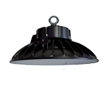 尚为 LED高顶灯,SZSW7460-200,200W,吊环/支架式,单位:套