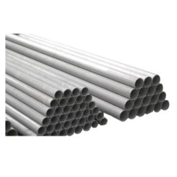 西域推薦 國標 不銹鋼管,304工業級不銹鋼管32mm×3mm×3m