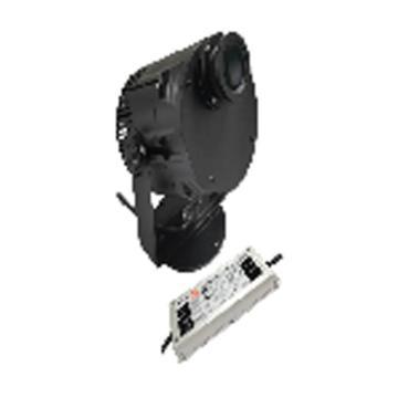 定制投影燈,AR-0S300-F