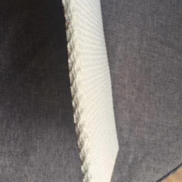东辉 透气层帆布,直径2000mm,厚度7mm,圆形/张