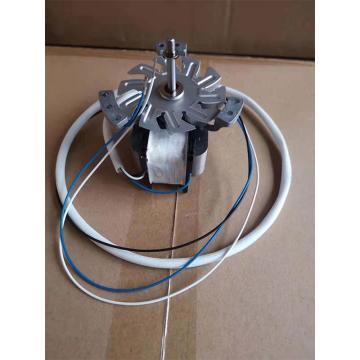 博迅 风机,配套GZX-9246MBE使用,型号:J238-11154 单位:个