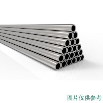西域推薦 熱鍍鋅鋼管,114.3*4,每根6米
