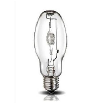 亞明照明 金鹵燈,150W,單位:個
