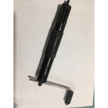 喜陽陽 鋼絲螺套安裝工具,ST10-32UNF