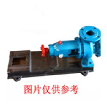 西域推薦 交流潤滑油泵RHYB-100Y-60A功率:22kw電壓:380V