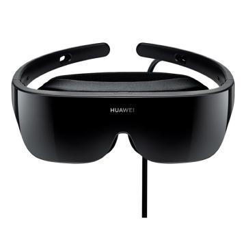 華為 VR Glass,VR眼鏡