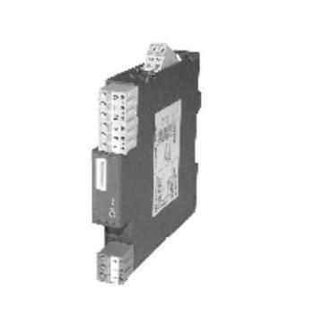 艾特森 熱電阻溫度變送器,SBWG-2A