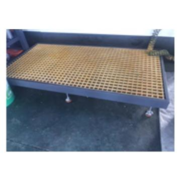 CNC 機床踏板,JC-2000