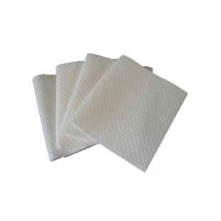 无尘纸,小号单层,11*21cm,280个/盒