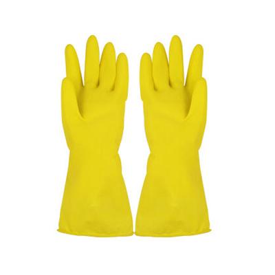 橡胶手套,45cm