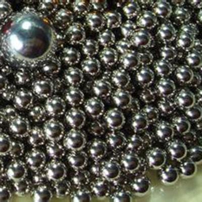 不锈钢珠,3mm,200个/盒