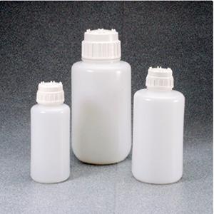 耐用瓶,4L,HDPE