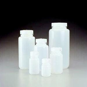HDPE广口瓶,1000ml
