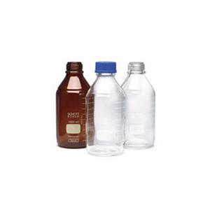 液相色谱仪备件溶剂瓶(透明)