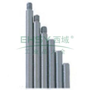铁架台支杆,600mm×10 mm