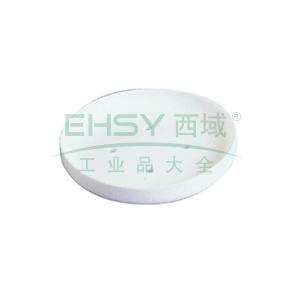 NALGENE离心瓶接头,白色低密度聚乙烯