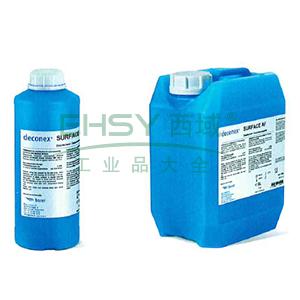 碱性清洗剂FORMULA 1