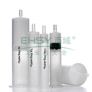 样品制备柱,HyperSep C18 样品制备柱, 500mg/6mL 30/包