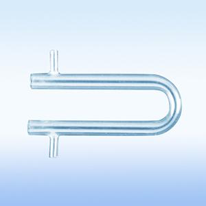 U型具支干燥管,20*200mm,10个/盒