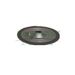 MATO 3392000 黄油桶压盘,随动盘适用桶内径165-200mm