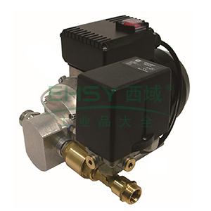 MATO 3434090 带压力开关电动齿轮泵