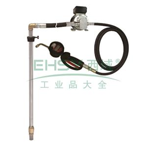 MATO 3434106 电动齿轮泵组套