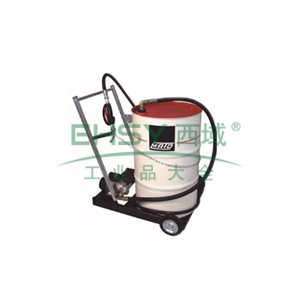 MATO 3433819 可移动电动齿轮泵组套