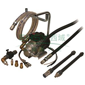 MATO 3550523 电动齿轮泵组套,带4m输送软管