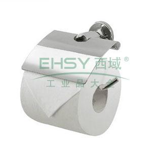 TOTO DS727 浴室卫生间不锈钢卷纸器