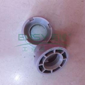 英格索兰/Ingersoll Rand  隔膜泵配件,球座97171-1,泵型号6661T3-344-C