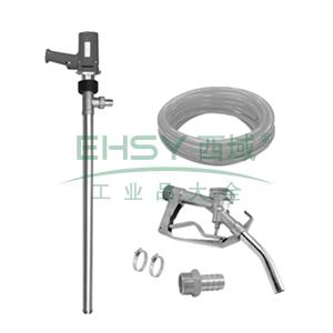 FLUIDWORKS FL-SB-2-AS 电动插桶泵