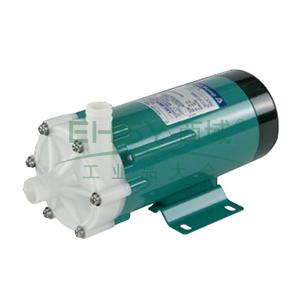 易威奇/IWKAI MD-40RM-220N(220/1/50) MD系列磁力泵