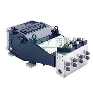 沃马/woma 702P35 高压泵,不含调压阀,压力表,安全阀