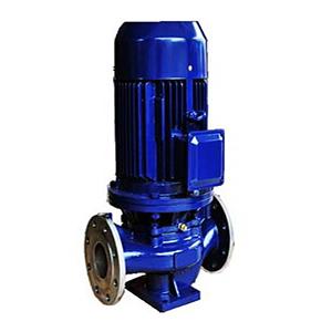 瑞邦/RAYBON RBL150-400B RBL系列立式单级单吸离心泵