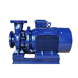 瑞邦/RAYBON RBW50-160(I)B RBW系列卧式单级单吸离心泵