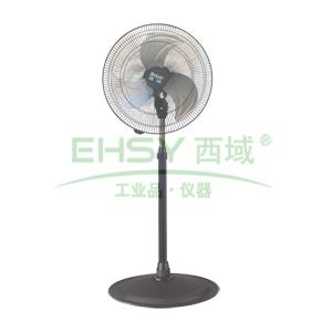 商用落地式风扇,德通,50T-S,220V,500mm