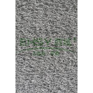 除尘地垫,朗美6850加厚型,灰色,1.2X12M