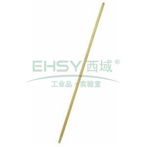 艾特瑞备用木柄,推水地刮备用木柄柄长135cm适用MGD718