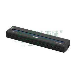 兄弟便携式热敏打印机,PJ-623 USB/lrDA 300dpi