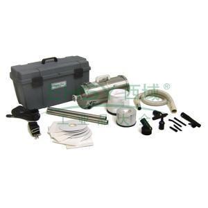 Tiger-vac虎威手提式防静电无尘室吸尘器,MV-1(HH-CC)(含标准配件)