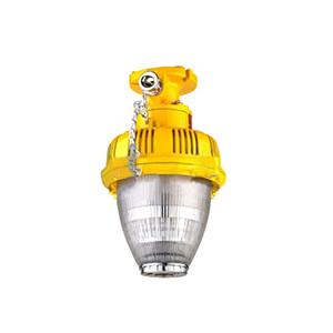 正辉LED防爆平台灯BPC6233含24WLED光源