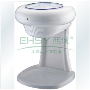 自动皂液器,ZYQ883A