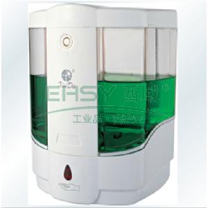 自动皂液器,ZYQ-80