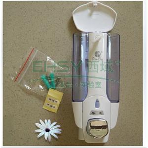 手动皂液器,ZYQ-138(白)