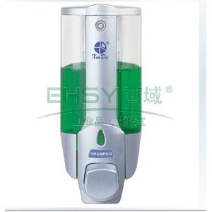 手动皂液器,ZYQ-138(银)