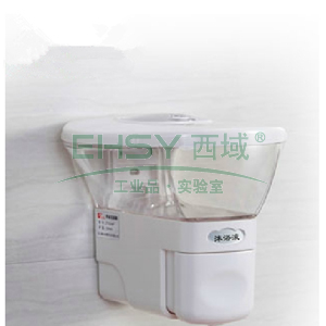 泡沫皂液器,ZYQ39P