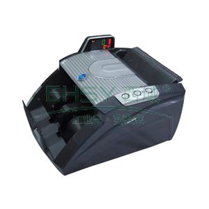 优玛仕点钞机, WJD-U520