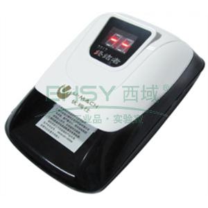 优玛仕验钞机, 智能 U-2012