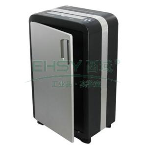 金典 碎纸机, GD-9801 (碎纸) (1台/箱)