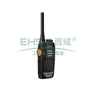 对讲机,好易通TC320(如需调频,请告知)